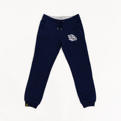Pantalon School Team - Unisex