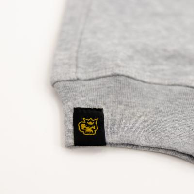 Pantalon Logo Tipe - Unisex